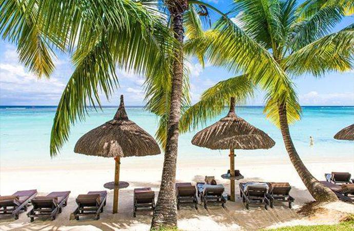 tipps f r die vorbereitung ihres urlaubs auf mauritius. Black Bedroom Furniture Sets. Home Design Ideas